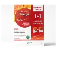 Confezione Speciale Natura Mix Advanced Energia
