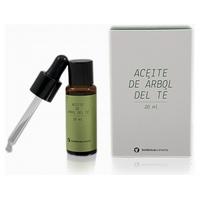 Aceite de Árbol del Té Botánica Nutrients
