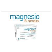 Magnesio B-Complex