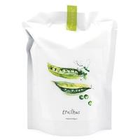 Pois-Starter Bag