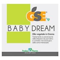 GSE Sueño del bebé