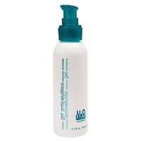 H2O Anticelulitica Gel Crema
