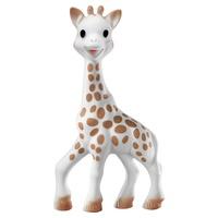 Sophie la girafe con caja regalo