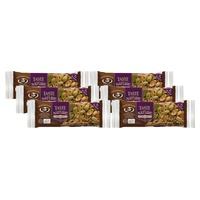 Chocolate Coconut Protein Bar Pack Bio