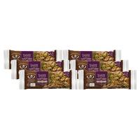 Pack Barrita de Protein de Chocolate y Coco BIO