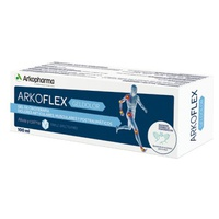 Arkoflex Gel Pain Cold Effect