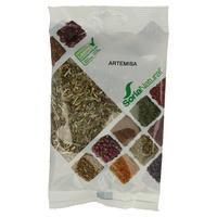 Artemisia Bolsa