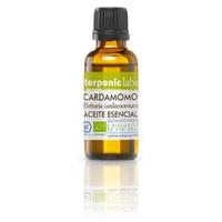 Aceite Esencial de Cardamomo Bio