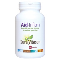 Aid Inflam