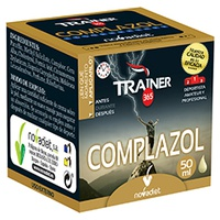 Trainer Complazol