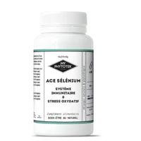 Non-organic ACE selenium