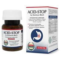 Acidité anti-acide
