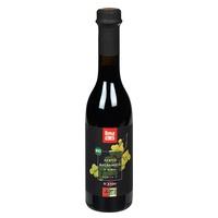 Vinagre Balsámico De Modena Bio