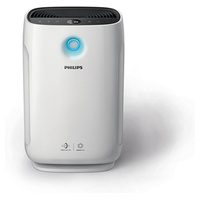 Philips Purificador de aire AC2887/10