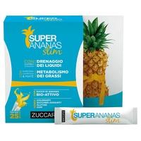 Super Piña Slim