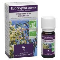 Aceite esencial de Eucalyptus globulus Bio
