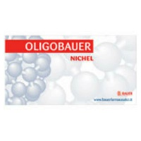 Oligobauer Nickel