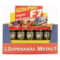 GSN-F7
