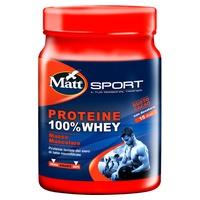 Proteine 100% Whey