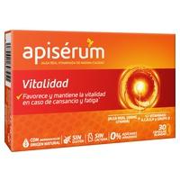 Apiserum Vitalidad