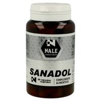 Sanadol