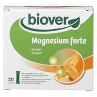 Magnez Forte