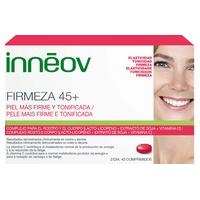 Inneov Firmeza +45