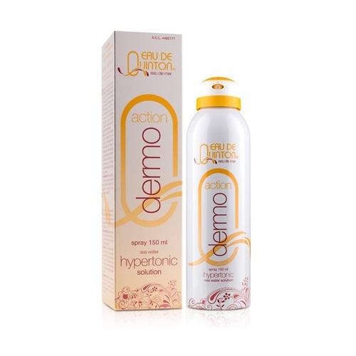 Dermo Hipertónico Acción Duplase Spray