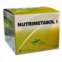 Nutrimetabol I