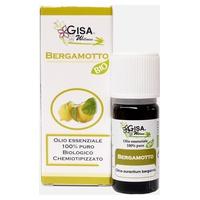 Olio Essenziale di Bergamotto Bio