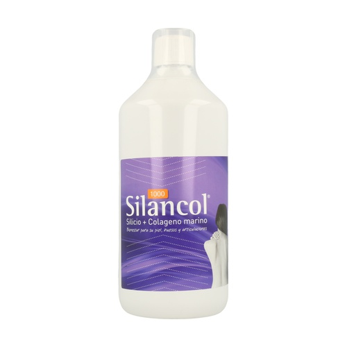 Silancol
