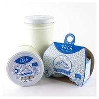 Yogur Natural de Vaca