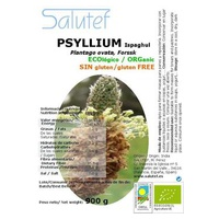 Semi di Psyllium ECO