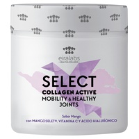 Select Collagen Active (Sabor Mango)