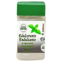 Stevia Endulzante