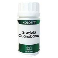 Holofit Graviola