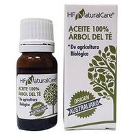 Aceite Arból del Té