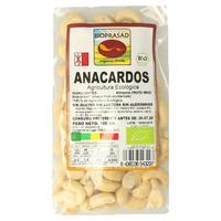 Anacardos