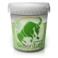 Green Tahr Energy