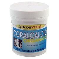 Coral Calcio