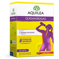 Aquilea Fat Burning Sticks