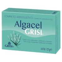 Jabón Anticelulítico Algacel (Compacto Anticelulítico)