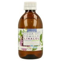 Thyme Water Linalool Hydrolate Bio