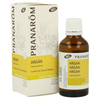 Aceite Vegetal de Argán Bio