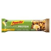 Proteína Natural Banana Chocolate