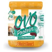 Ovo Protein