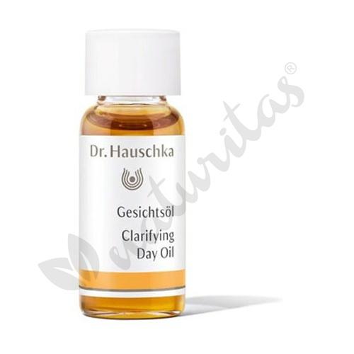 Aceite Facial 5 ml de Dr. Hauschka