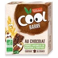 Cool Barre Chocolat