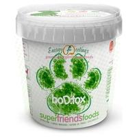 Super Friends Foods Dtox (per cani)