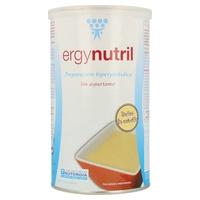 Ergynutril (Sweet Vanilla Flavor)